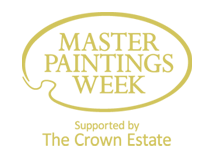 Master Paintings Week 2013