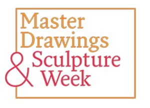 Master Drawings & Sculpture week
