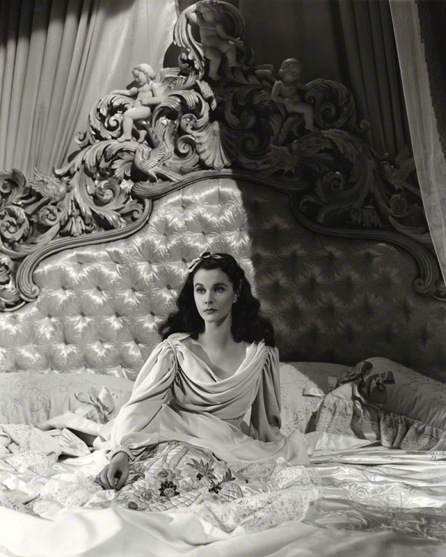 lady hamilton vivien leigh - photo #26