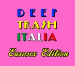 Deep Trash Italia