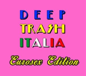 Deep Trash Italia