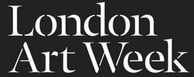 logo-london-art-week