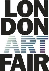 141211_london_art_fair__27th_edition_highlights-1
