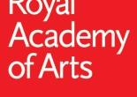 Royal Acdemy of Arts Logo