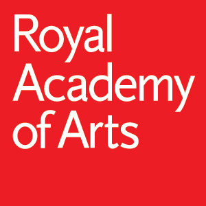 Royal Acdemy of Arts Logo