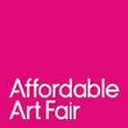 Affordable Art Fair 2015 London