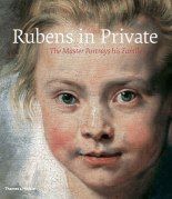 © Thames and Hudson, Rubens in Private.