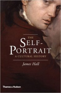"""The Self –Portrait. A cultural history"" by James Hall, Thames and Hudson ed., London."