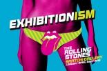 Exhibitionism Exhibition London Rolling Stones New York Saatchi Gallery
