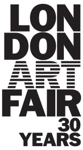 London Art Fair 2018
