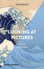"""Looking at pictures"" by Susan Woodford, pub. Thames and Hudson, London"