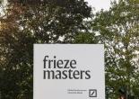 Frieze Masters London 2018